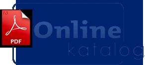 Komplus Online e-Katalog